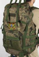 Тактический военный рюкзак MultiCam A-TACS FG Погранслужба - купить онлайн