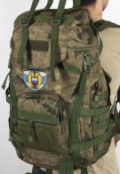 Тактический заплечный рюкзак MultiCam A-TACS FG ФСО - купить выгодно