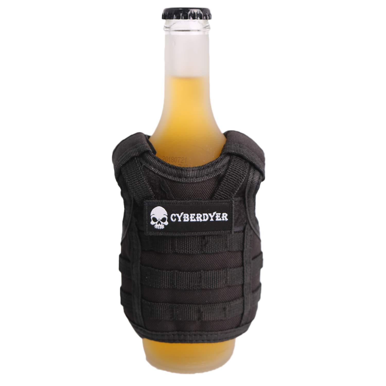 Качественный охладитель для напитков  в магазинах СПб