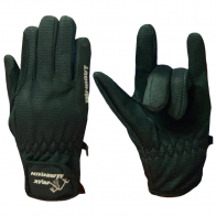 Байкерские крутые перчатки от Windout