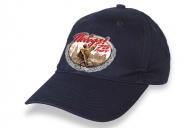 Темно-синяя кепка к 75-й годовщине Великой Победы