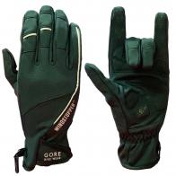 Эксклюзивные байкерские перчатки от Gore Bike Wear