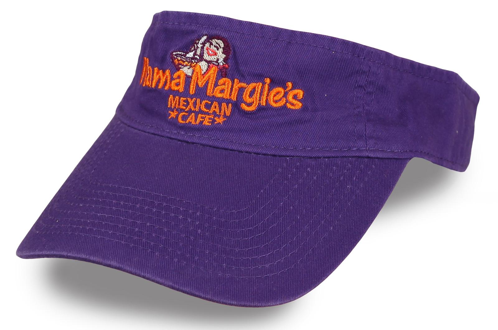 Тенниска фиолетовая - купить в интернет-магазине с доставкой
