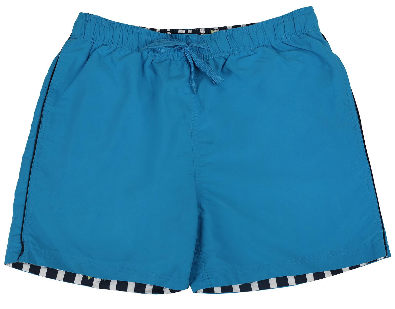 Двусторонние мужские шорты  - купить в интернет-магазине с доставкой