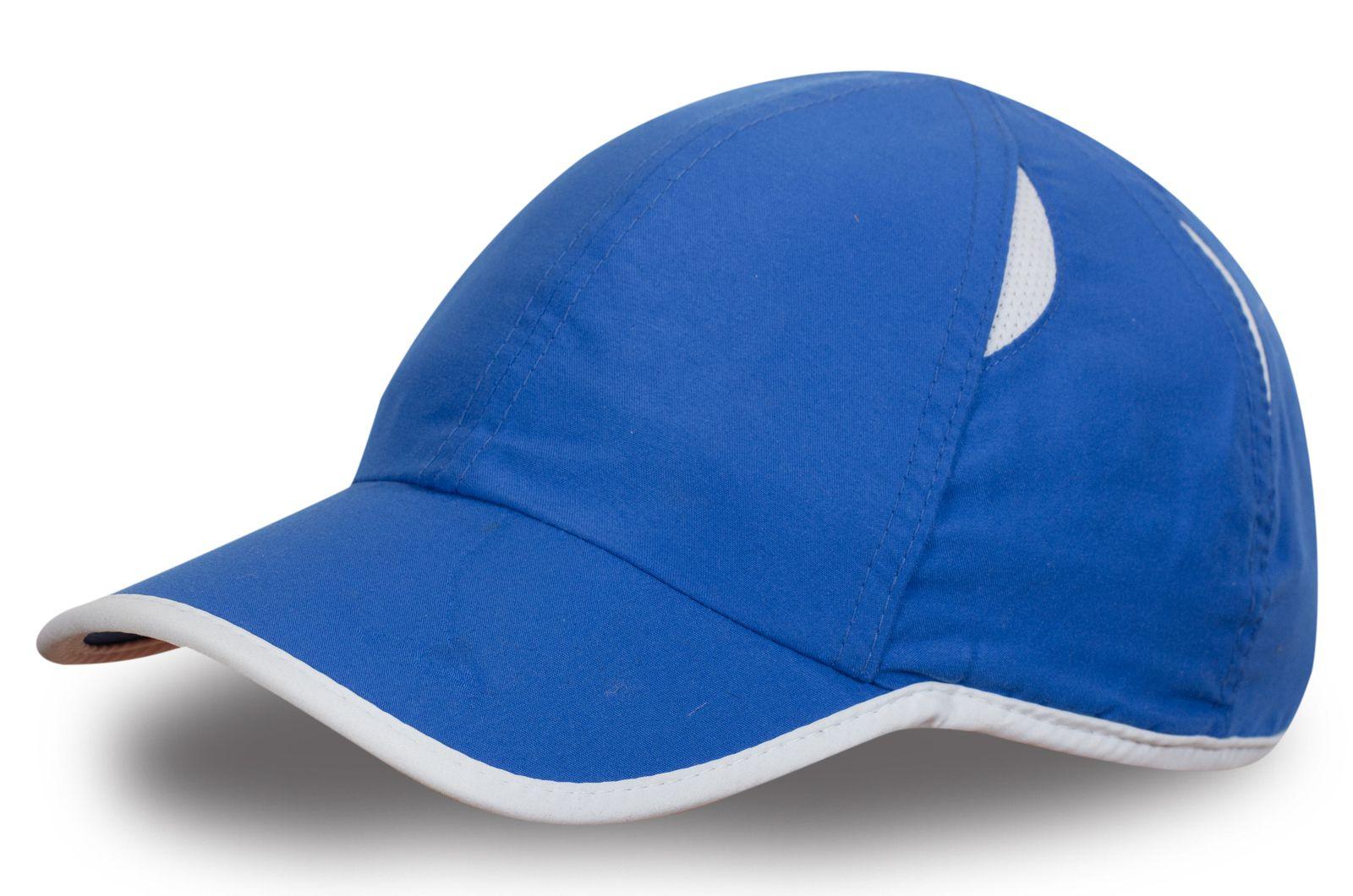 Теннисная кепка - купить в интернет-магазине с доставкой