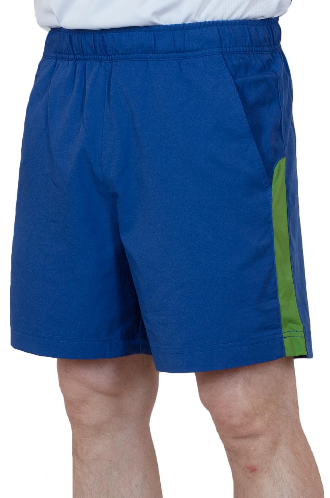 Теннисные шорты для мужчин