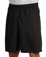 Дешевые повседневные шорты для мужчин