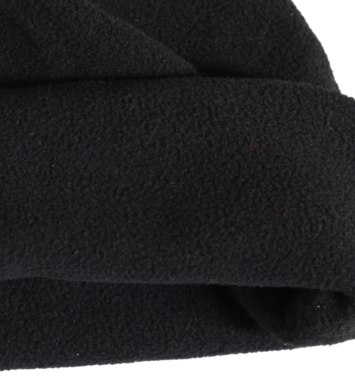 Заказать теплую флисовую мужскую шапку Galva Swiss утепленную флисом по лояльной цене
