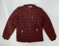 Теплая мужская куртка от BULLSTAFF