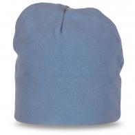 Теплая шапка по низкой цене. Прекрасное дополнение к вашему гардеробу!