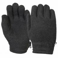 Теплые мужские перчатки от Thinsulate из флиса