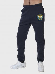 Теплые мужские штаны на флисе от Lowes (Австралия) купить в Военпро