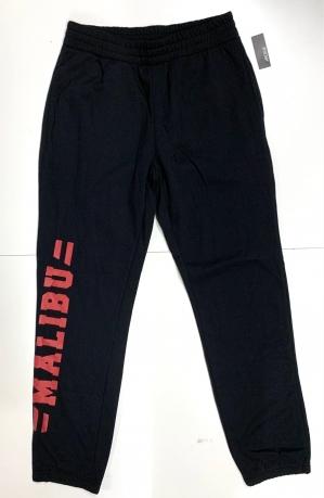 Теплые мужские штаны от ARDENE