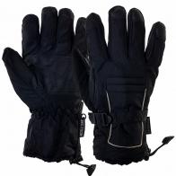 Теплые перчатки для спортивного туризма от Bec-Tech®