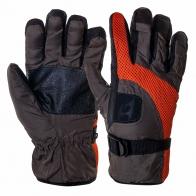 Теплые перчатки для зимнего спорта
