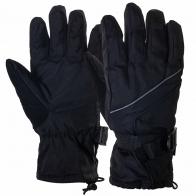 Теплые спортивные перчатки