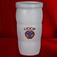 Термостакан СССР