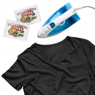 Термоаппликация на одежду, купить термоаппликацию