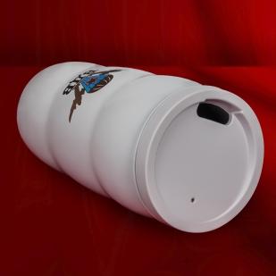 Термостакан ВДВ для кофе