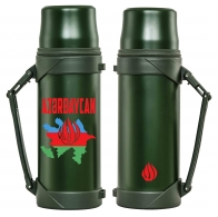 Термос Азербайджан