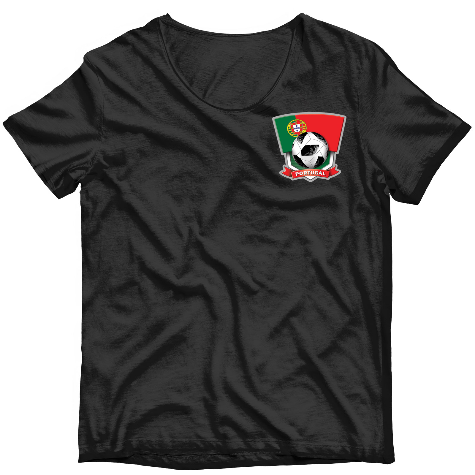 Термоаппликация к Чемпионату мира для твоей любимой футболке