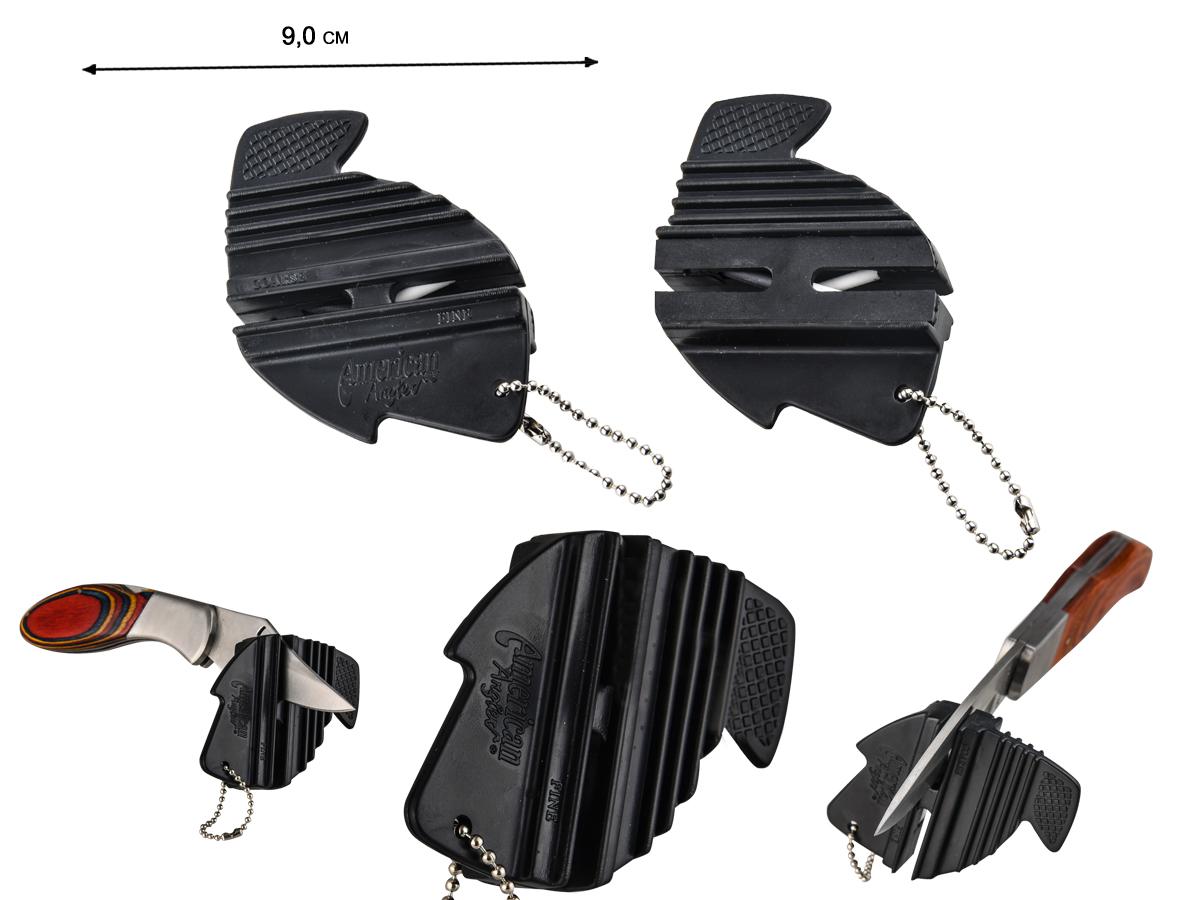 Точилку для ножей купить в СПб