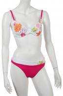 ТОЛЬКО ОРИГИНАЛЬНЫЕ БРЕНДОВЫЕ ВЕЩИ! Модный раздельный купальник от Olympia! Спеши заказать!