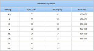 Мужская толстовка 62 ракетная дивизия