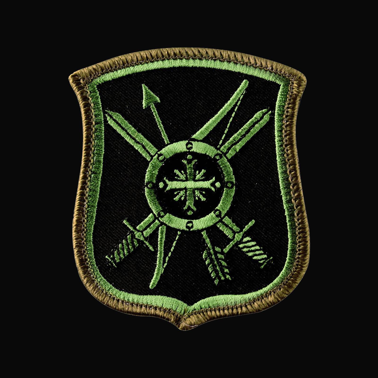 Толстовка 8 ракетная дивизия