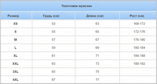 Стильная мужская толстовка «83 гв. ОДШБр ВДВ»