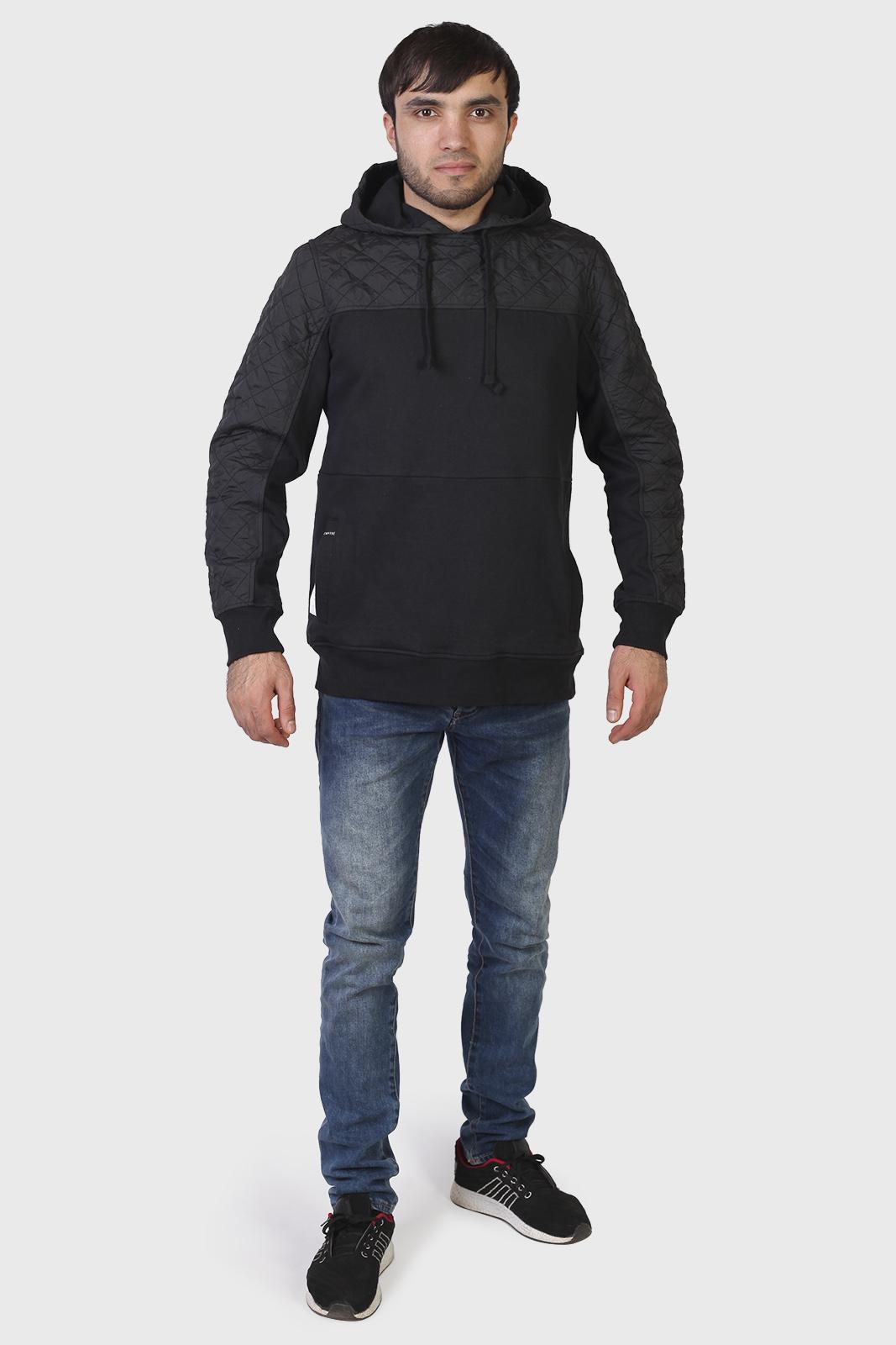 Большой каталог мужской одежды со скидками