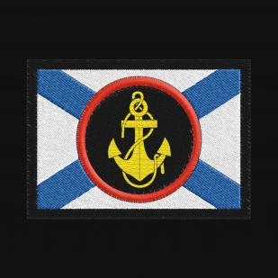Толстовка мужская с эмблемой Морская пехота купить самовывозом