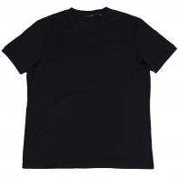 Топовая футболка для активного ношения