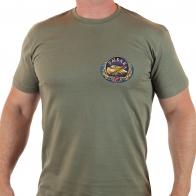 Купить топовую футболку рыбака
