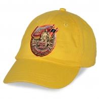 Топовая кепка с термотрансфером ГСВГ - купить по экономичной цене
