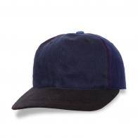Топовая кепка в молодежном стиле.