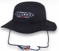 Топовая летняя шляпа BILLABONG