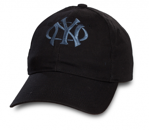 Топовая молодежная кепка New Era