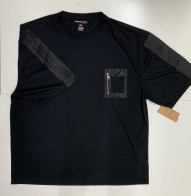 Топовая мужская футболка от BROOKLYN LAUNDRY