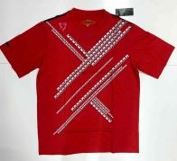 Топовая мужская футболка SEANJOHN