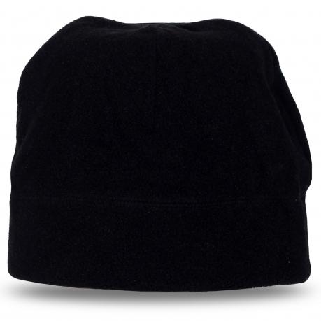 Топовая шапка на осень