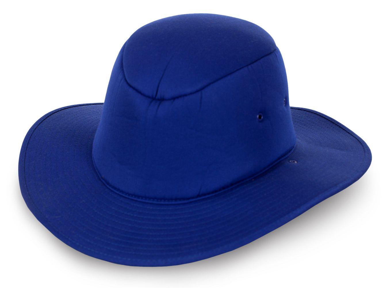 Топовая шляпа для стильных мужчин