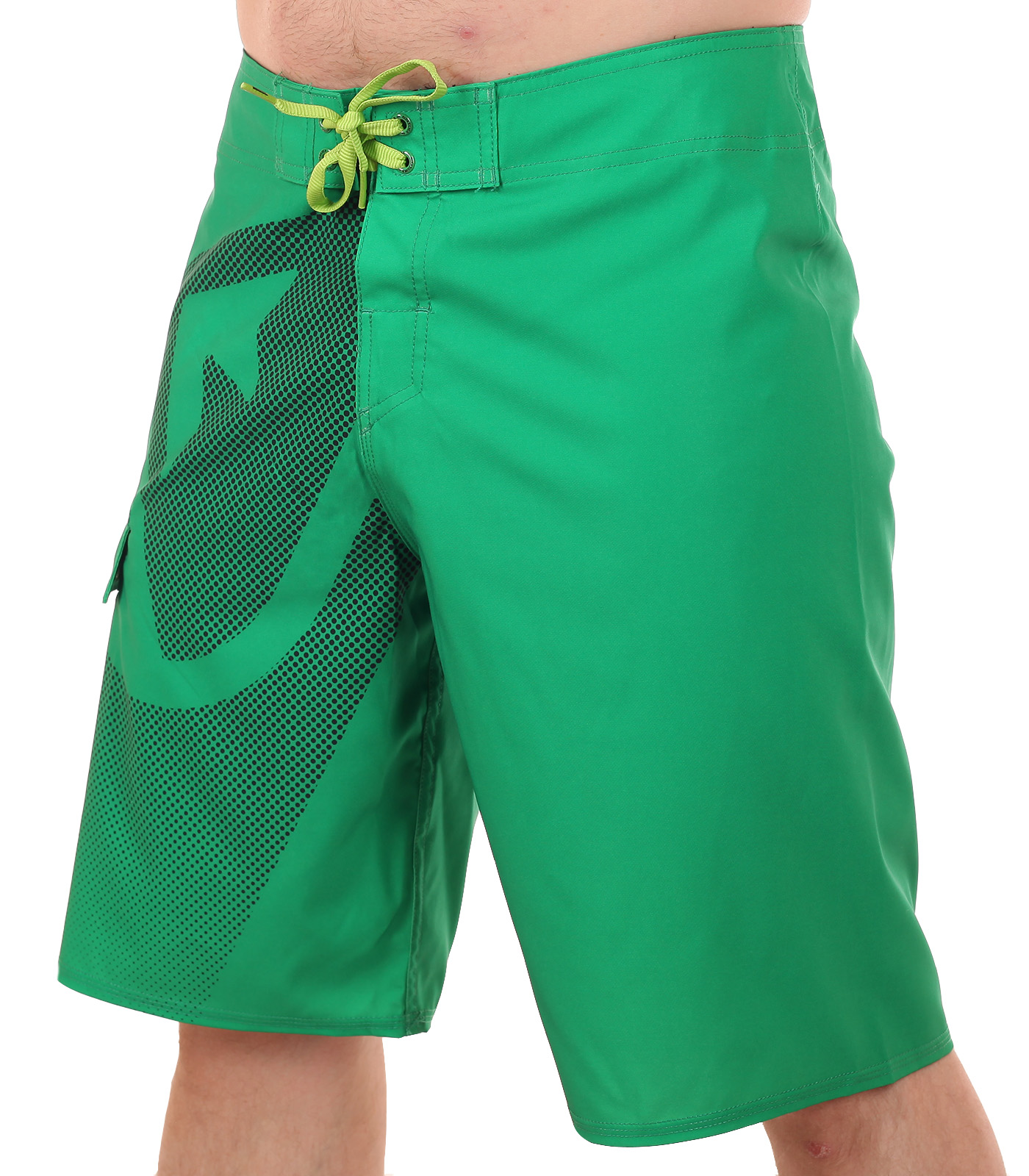 Купить мужские шорты в Лазаревском