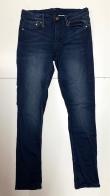Топовые детские джинсы