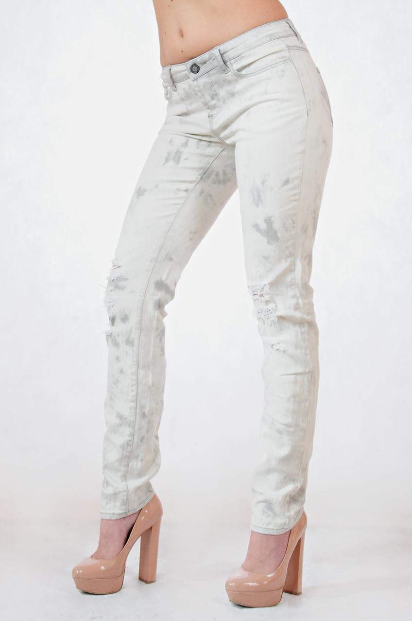 Топовые джинсы для ночных клубов от бренда Laura Scott®