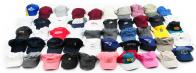 ТОПовые кепки для девушек и парней