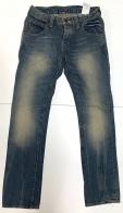 Топовые мужские джинсы
