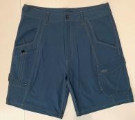 Топовые мужские шорты AFTCO