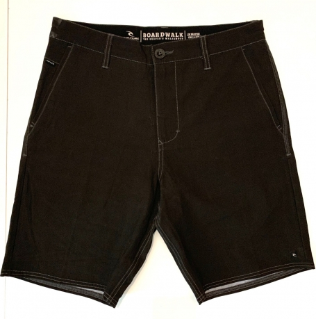 Топовые мужские шорты BOARDWALK