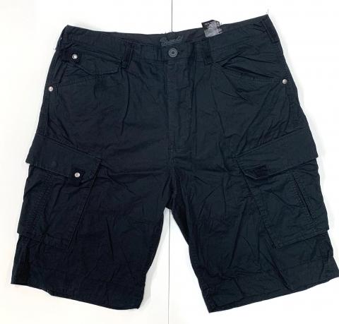 Топовые мужские шорты Brandit